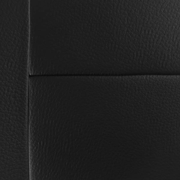 TOYOTA RAV 4 IV ibrida 16-18 Coprisedili Auto Nero Set rivestimenti Coprisedile